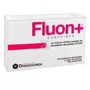 Fluon + x 60