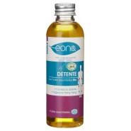 Eona Huile de Massage Détente Bio 100 ml