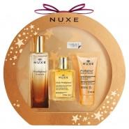 Nuxe Coffret Noël Prodigieux le Parfum