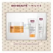 Bio-Beauté by Nuxe Coffret Noël Eclat Visage