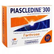 Piascledine 300 x 60
