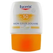 Eucerin Sun Mon Geste Solaire SPF 50+ 50 ml