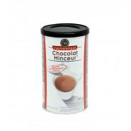 Arlor L'Authentique Chocolat Minceur 240 g