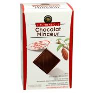 Arlor L'Authentique Chocolat Minceur x 30
