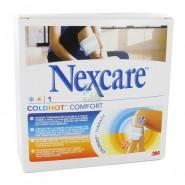 3M Nexcare ColdHot Comfort 26 x 11 cm