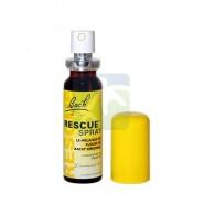 Rescue Spray 20 ml