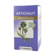Arkogélules Artichaut x 150