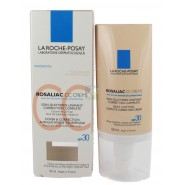 La Roche Posay Rosaliac CC Crème Teinte Universelle SPF 30 50 ml