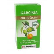 Arkogélules Garcinia Cambogia x 45
