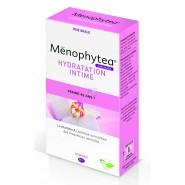 Ménophytea Hydratation Intime x 40