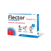 Flector Tissugel EP 1 % x 5