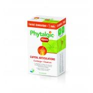 Phytalgic Capital Articulation x 90