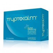 Tryptocalm 500 mg x 30