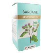 Arkogélules Bardane x 150