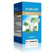 Arkogélules Aubéline x 45