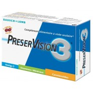 PreserVision3 x 60
