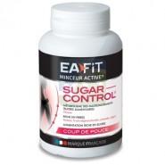 EAFIT Sugar Control x 90