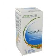 Naturactive Aromasol