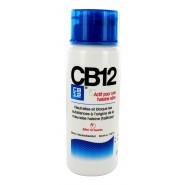 CB12 Bain de Bouche 250 ml