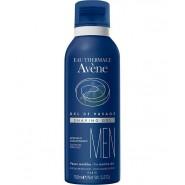 Avène MEN Gel de rasage 150 ml
