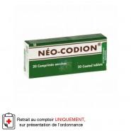 Néo-codion x 20