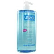 Uriage Surgras Liquide Dermatologique 1 L